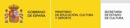 MECD_cultura_gobierno_color