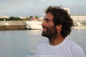 Fidel_risa